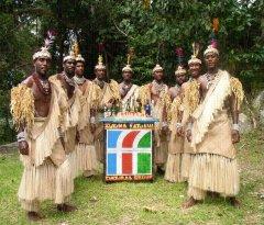 Futuna Fatuana 1-kl