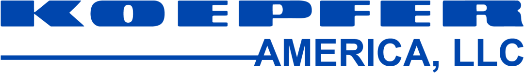Koepfer America Logo
