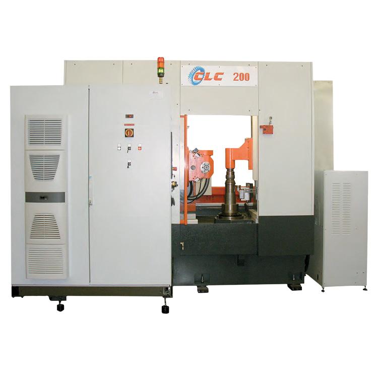CLC-200