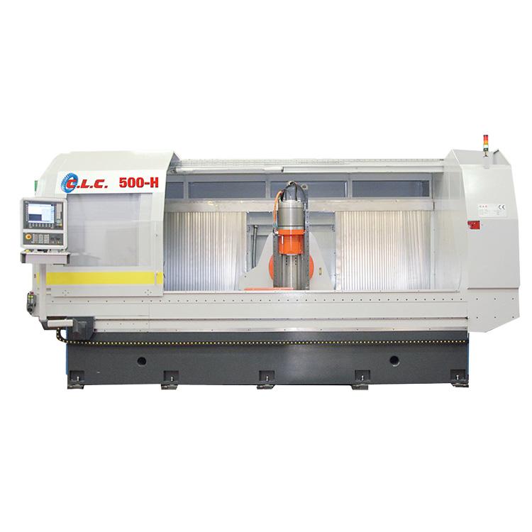 CLC-500-H