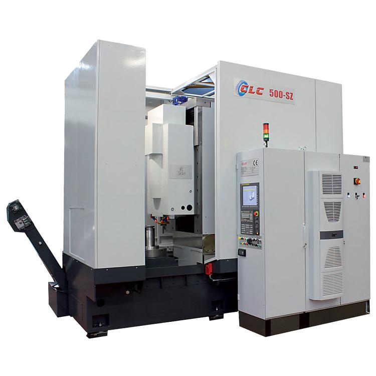 CLC-500-SZ