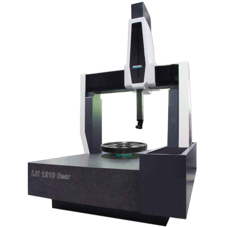LH-1210-Gear
