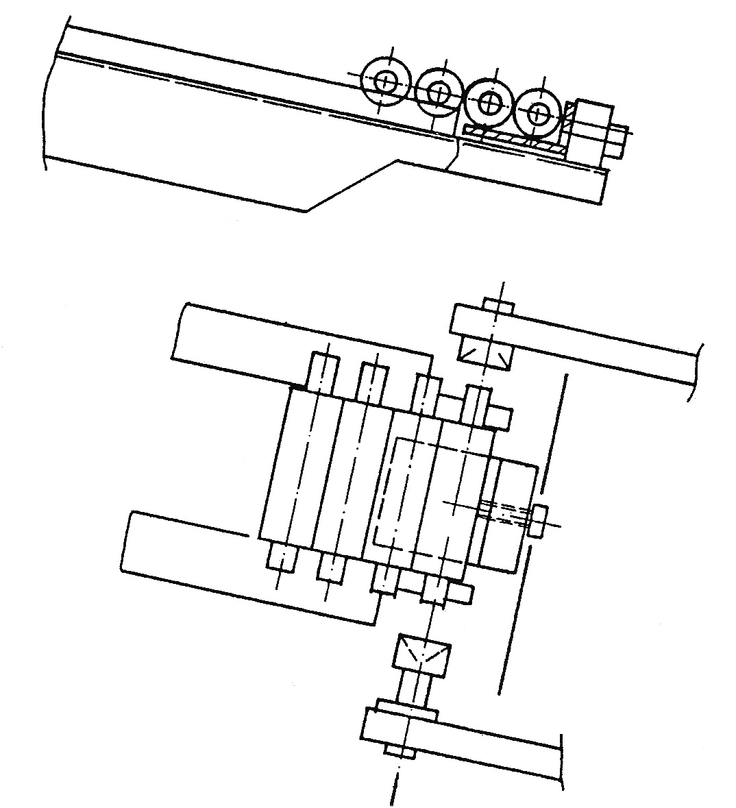 Koepfer Automation