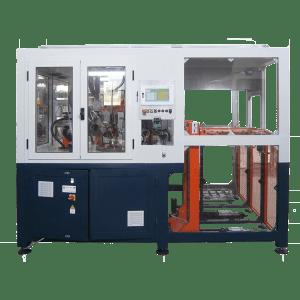 TecnoMacchine 200-3SC