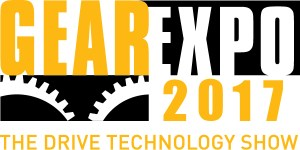Gear Expo 2017