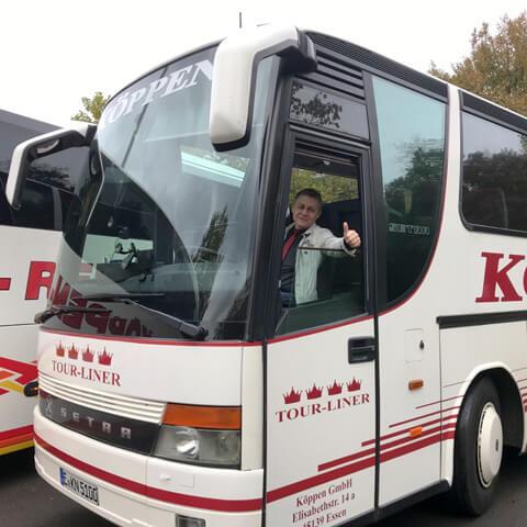 Alex-Bus