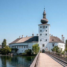 Schloss_Ort_Westseite