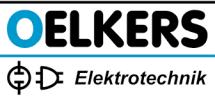 Oelkers logo