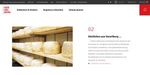 https://www.vorarlberg.travel/aktivitaet/kaese-aus-vorarlberg-in-online-shops-bestellen/