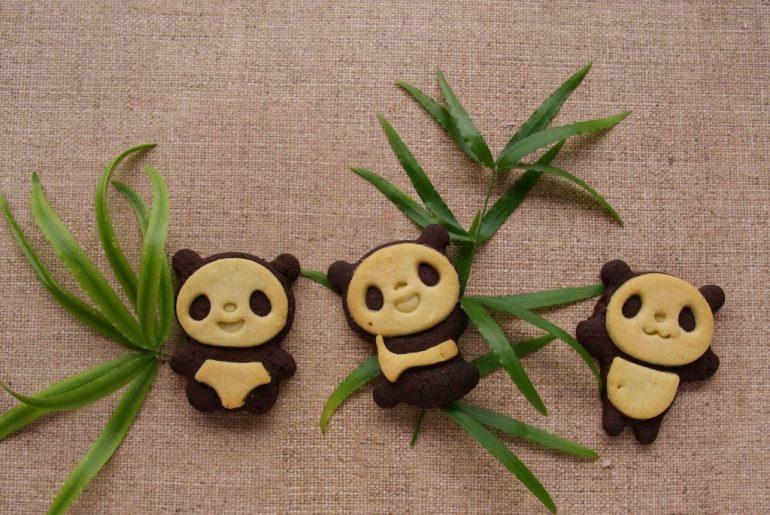 Pandas - alle 3 Varianten