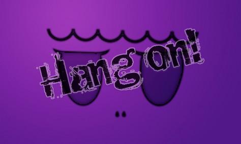 bg-hangup-474x284