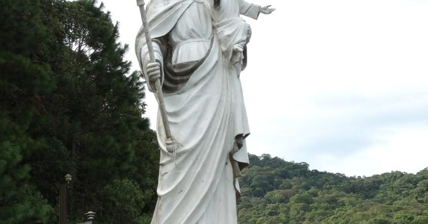 Marion Icon Prayer