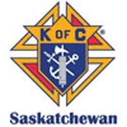Saskatchewan Knights of Columbus