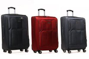 3-koffer-300x200