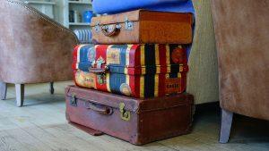 koffer-gestapelt-300x169