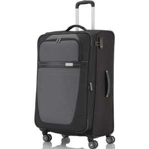 Ein stilvolles Weichgepäckstück von Travelite.
