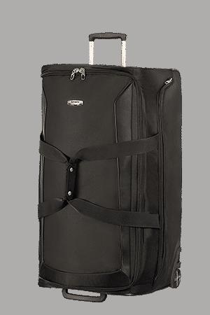 Freigestelltes Bilder der Samsonite Reisetasche
