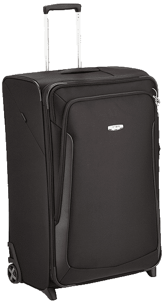 Samsonite X'Blade Upright