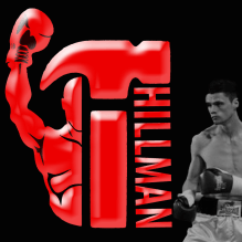Hammer Hillman