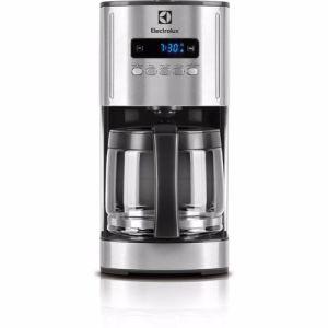 Electrolux koffiezetapparaat EKF 966