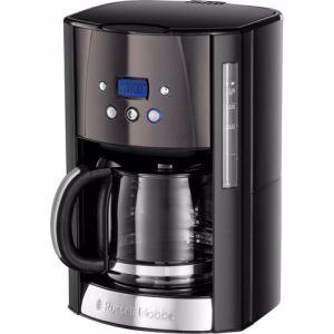 Russell Hobbs koffiezetapparaat 26160-56