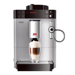 Melitta F540-100 Caffeo Passione SST Volautomatische Espressomachine