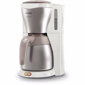 Philips koffiezetapparaat HD7546/00