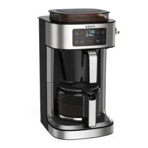 Krups KM760D Aroma Partner Koffiezetapparaat