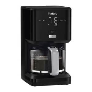 Tefal CM6008 Smart & Light Filter Koffiezetapparaat