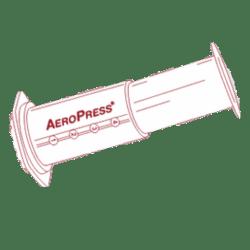 Aeropress®