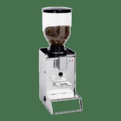 Koffiemolens voor thuis