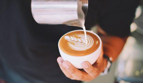 Cappuccino apparaat kopen