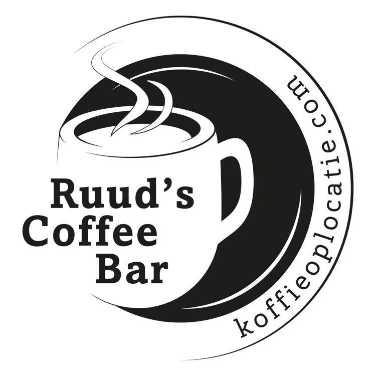 cropped-Ruuds-Coffeebar_logo_zwart-1.jpg
