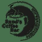 Ruud's Coffeebar