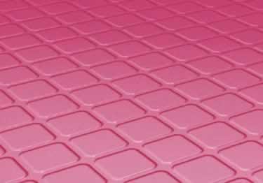 johnsonite flooring roundel raised square