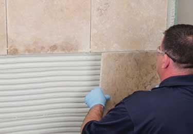 mapei ultraflex lft large format tile mortar with polymer