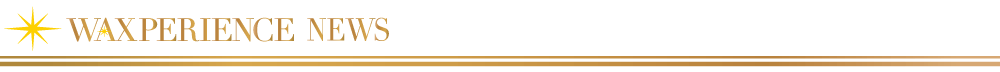 NEWS【東京・新宿・小顔矯正・骨盤矯正】WAXPERIENCE