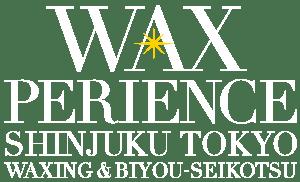 WAXPERIENCE【東京・新宿・ブラジリアンワックス・小顔矯正・骨盤矯正】ワクスペリエンス