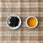 東方美人茶のサブ画像2