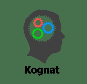 kognat