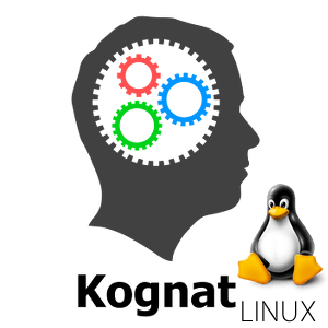 Rotobot OpenFX Plugin Download For Linux 64 – Kognat