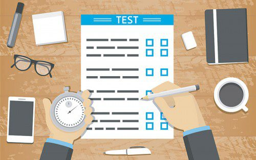 Effective Assessment and Evaluation for New Teachers: More than just Marking Papers