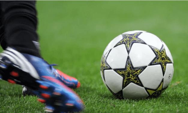 स्पेनिश ला लिगा फुटबल आजबाट हुँदै