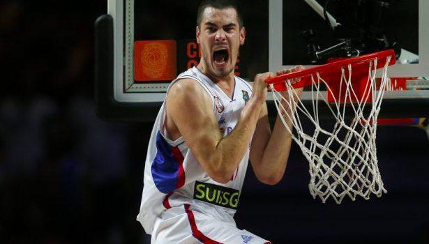 Basketbollisti i njohur serb: S'jemi popull qiellor, mjaft me atë Kosovë, s'është e jona