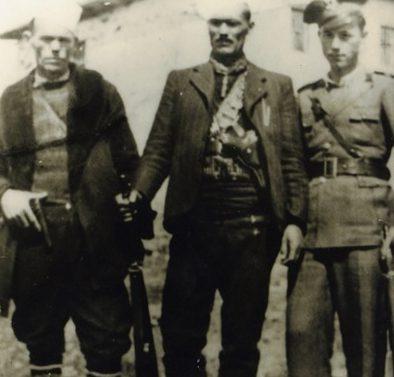Xhemë Hasë – Gostivari, simbol i rezistencës për liri dhe bashkim kombëtar