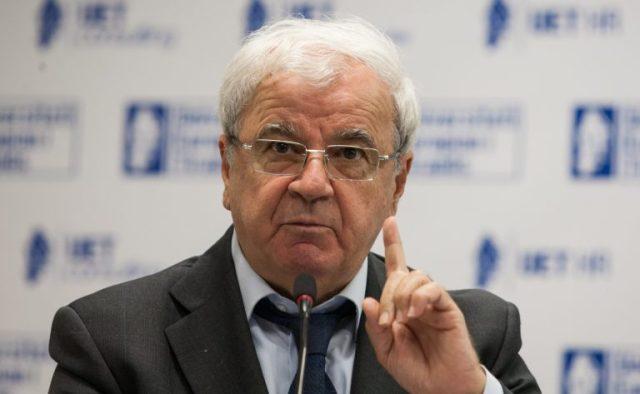 A do ta destabilizojnë dot Shqipërinë dhe Kosovën, Rama dhe Thaçi?