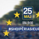Shqipëri, opozita proteston sërish sot në mbrëmje