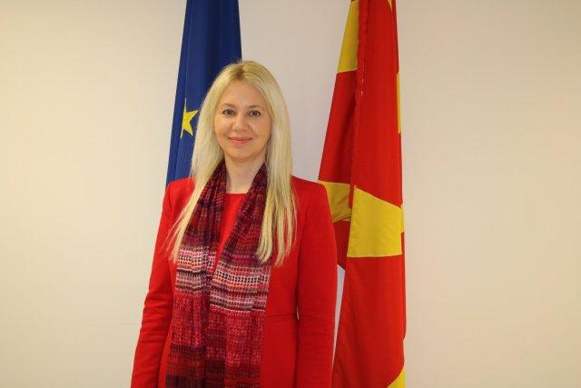 Elezi: 26.2 milion euro nga Banka Botërore për lehtësim të tregëtisë dhe transportit në Ballkanin Perendimor