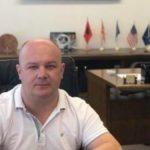 """Rreshjet e borës, drejtori Memeti: NP """"Rrugët e Maqedonisë"""" vazhdon me pastrimin e rrugëve"""