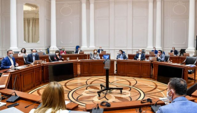 Elezi: Masat e reja janë krijuar për të ndihmuar ekonominë e vendit!